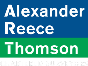 Alexander Reece Thomson Chartered Surveyors